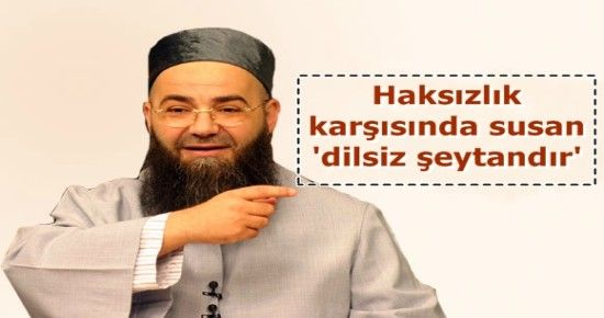 CÜBBELİ'DEN SEVENLERİNE MESAJ VAR!