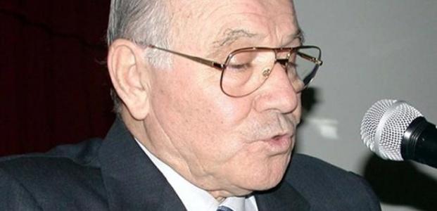 'DARBE DEĞİL DİSİPLİN SUÇU'