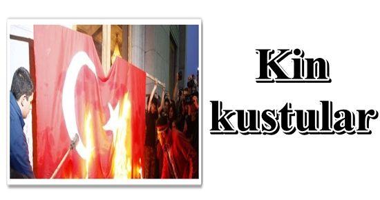 HEPİMİZ ERMENİ'YİZ DİYENLERE KAPAK OLSUN!