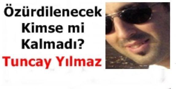 DERSİM'İ BİR DE BÖYLE OKUYUN!