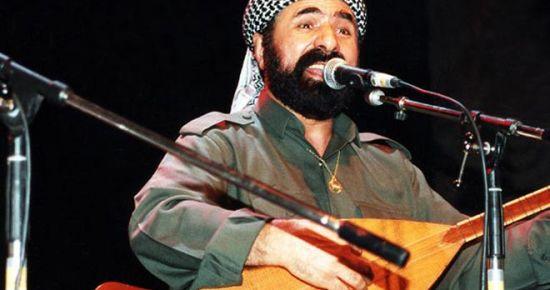 'DERSİMLİ KILIÇDAROĞLU'NA YAKIŞMADI'