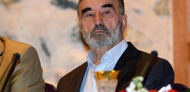 DİYANET BİLE 'BAL GİBİ HIRSIZLIK' DEDİ...