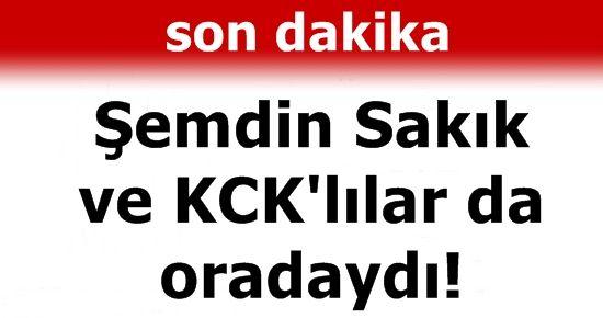 DİYARBAKIR CEZAEVİ'NDE 7 METRELİK TÜNEL...