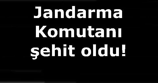 DİYARBAKIR'DAN ACI HABER...