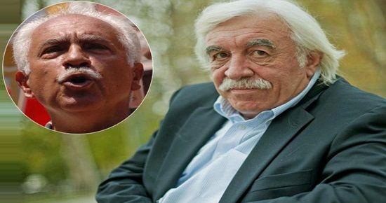 'DOĞU PERİNÇEK JİTEM'İN MAAŞLI PERSONELİ'