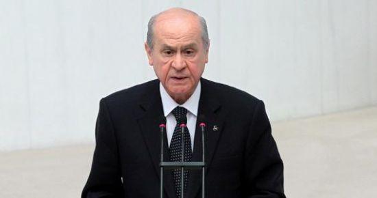 'DOKTORA DAYAĞIN NEDENİ AKP'DİR'