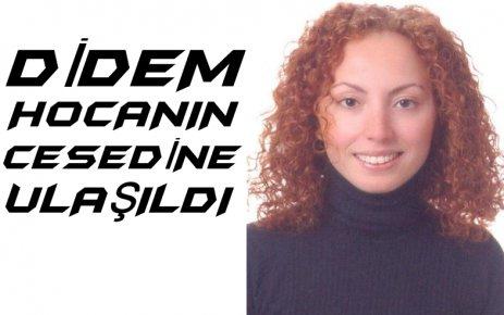 ACI HABER GELDİ...