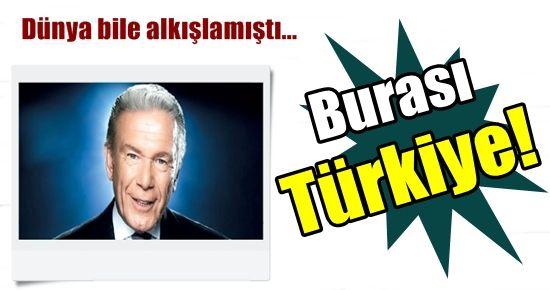 DÜNDAR'A 'BURASI TÜRKİYE' DEDİRTEN CEZA!
