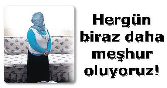 DÜNYA TÜRKİYE'Yİ KONUŞUYOR!