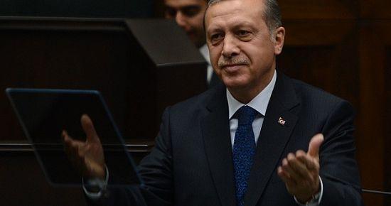 'DÜŞMAN BÖYLE NAMERTÇE DAVRANMAZDI'