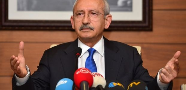 'ERDOĞAN OĞLUNA MAZOTU 1 TL 21 LİRADAN VERİYOR'