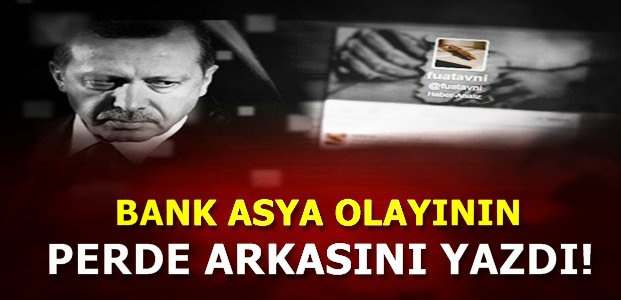 'ERDOĞAN UYARDI, SESSİZ KALDI'