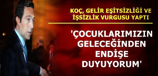 ERDOĞAN'I KIZDIRACAK SÖZLER...