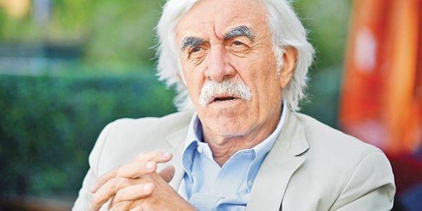 ERDOĞAN'IN YENİ HEDEFİNİ AÇIKLADI!