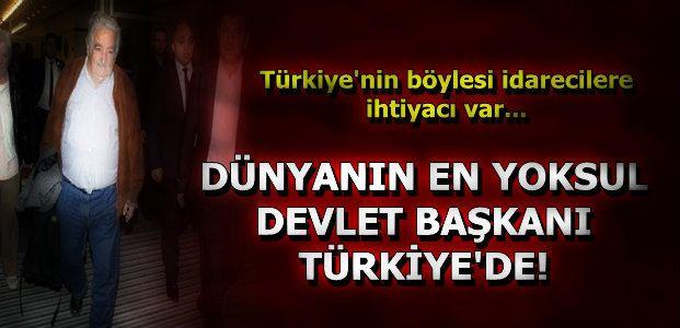 EŞİ İLE TARLADA ÇALIŞIYORLAR...