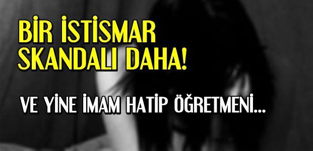 EVİNE KAHVALTIYA DAVET ETTİ VE...