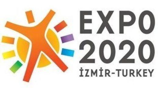 EXPO KOMİTESİ MİLANO'YA GİTTİ