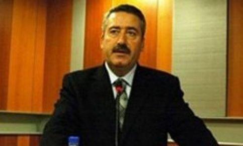 EXPO'DA İSİM BELLİ DEĞİL...