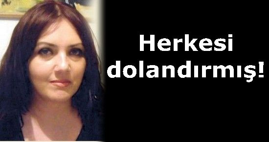 FACE'TE BU KADINA DİKKAT EDİN, CANINIZ YANMASIN!