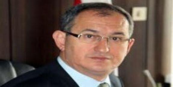 'FAİLİ BELLİ ADALET MEÇHUL'