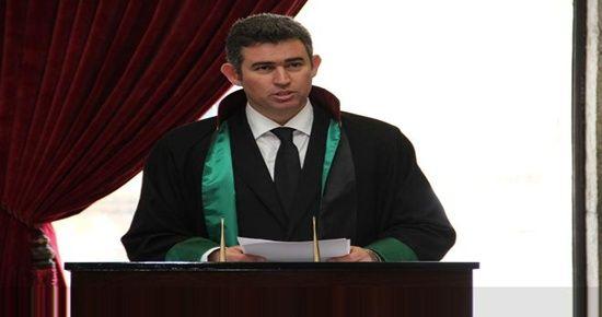 FEYZİOĞLU'NDAN ERDOĞAN'A.. 'BİLGİ EKSİKLİĞİ VAR'