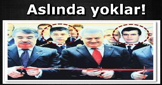 FOTOMONTAJLA KURDELE KESİMİ...