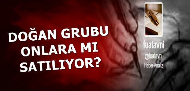 FUAT AVNİ'DEN SON İDDİALAR...