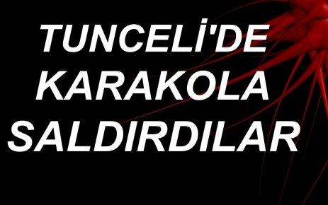 GECE HAREKETLİ GEÇTİ...