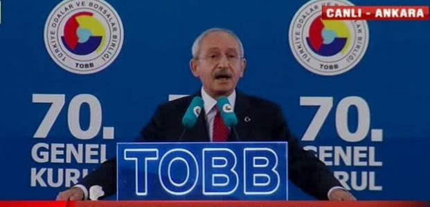 'GİDİN HUKUK ÖĞRENCİSİNE SORUN...'
