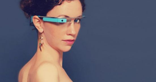 GOOGLE GLASS İLE PORNO FİLM...
