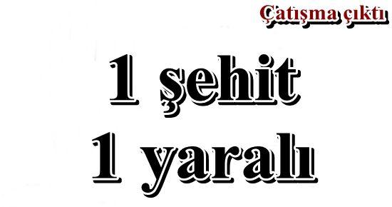 HAİNLER İŞ BAŞINDA...
