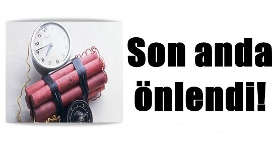 HAİNLER GAZİEMİR'İ MESKEN EDİNDİ...