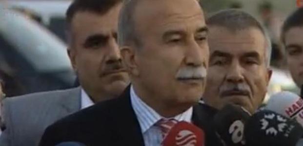 HANEFİ AVCI'DAN ŞOK AÇIKLAMALAR!