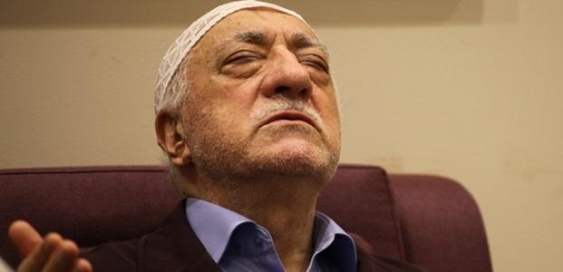 'HAYSİYETSİZ, ŞAKLABAN, MÜNAFIK'