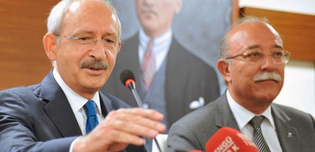 'HÜKÜMET İNSANLARI TAHRİK EDECEK'