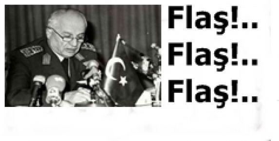 İDDİANAME KABUL EDİLDİ...