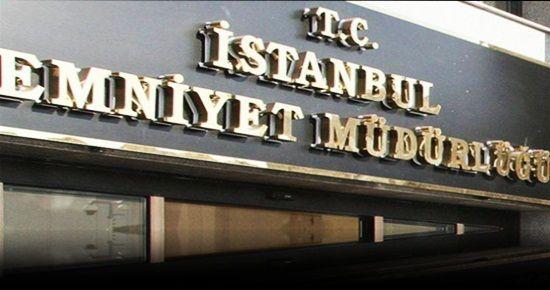 İKİNCİ DALGADA VURGUN 100 MİLYAR DOLAR!