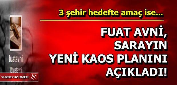 İNŞALLAH BU DEDİKLERİ GERÇEKLEŞMEZ...