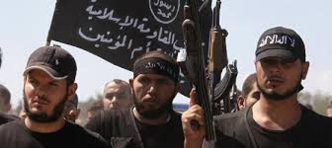 IŞİD BORSAYI DA VURDU!