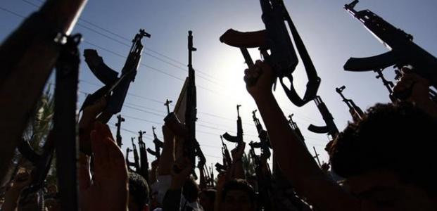 IŞİD: CEVABIMIZ GECİKMEYECEK