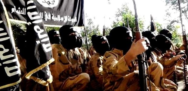 IŞİD: KABE'Yİ YIKACAĞIZ...