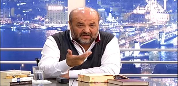 'İSLAM'IN BEŞ DEĞİL ÇOK ŞARTI VAR