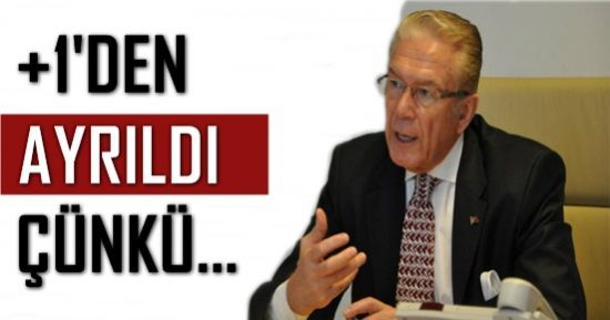 İŞTE +1 DEPREMİNİN PERDE ARKASI...