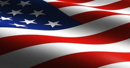İŞTE ABD'DEN EN ÇOK NEFRET EDEN 9 ÜLKE!