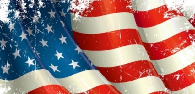 İŞTE ABD'NİN EN BÜYÜK KORKUSU!