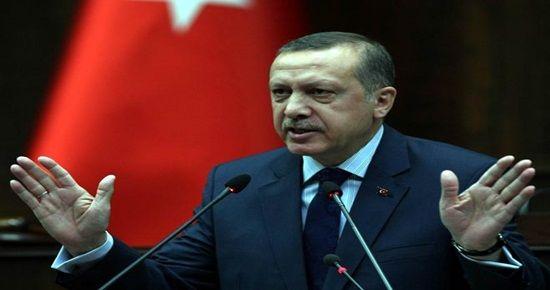 İŞTE ERDOĞAN'IN ÜSTÜNÜ ÇİZDİĞİ İSİMLER...