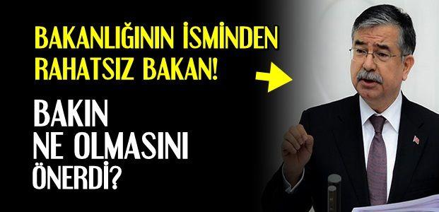 KAFAYI ŞİMDİ DE ONA TAKTILAR...