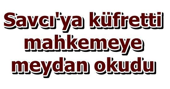 'KALEMİMİ KIRACAK DELİKANLI ARIYORUM'