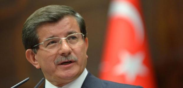 'KAPRİSLERİ İLE UĞRAŞAMAYIZ'