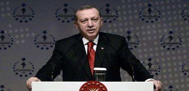 'KARŞINIZDA BENİ BULURSUNUZ'
